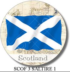 SCOF 3 SALTIRE 1