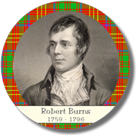 Picture for category Robert burns