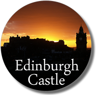 Picture for category Edinburgh