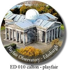 ED 10 calton - playfair