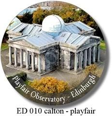 ED 10 calton - playfair