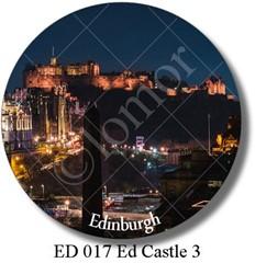 ED 17 Ed Castle 3