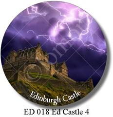 ED 18 Ed Castle 4