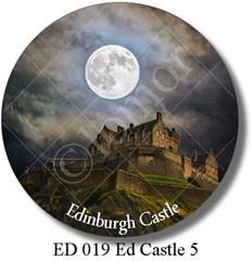 ED 19 Ed Castle 5