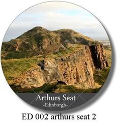 ED 2 arthurs seat 2