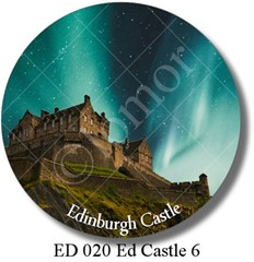 ED 20 Ed Castle 6