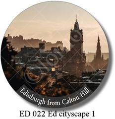 ED 22 Ed cityscape 1