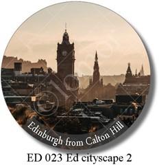 ED 23 Ed cityscape 2