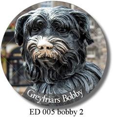 ED 5 bobby 2