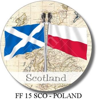 FF 15 SCO - POLAND