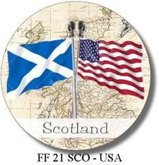 FF 21 SCO - USA