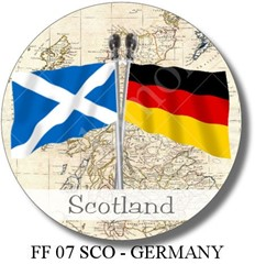 FF 7 SCO - GERMANY