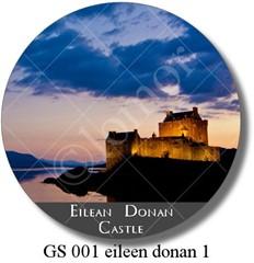 GS 001 eileen donan 1