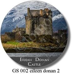 GS 002 eileen donan 2
