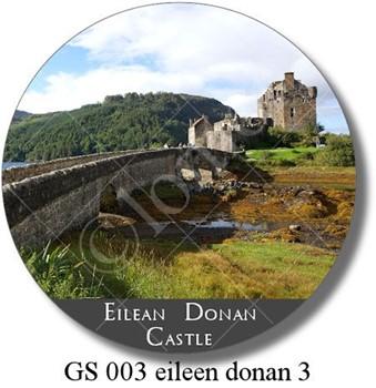GS 003 eileen donan 3