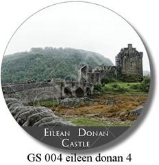 GS 004 eileen donan 4