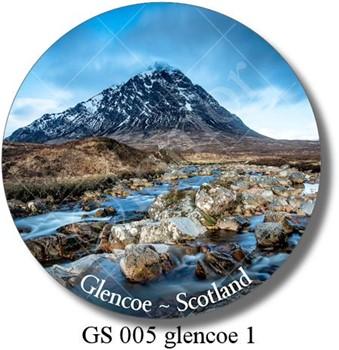GS 005 glencoe 1