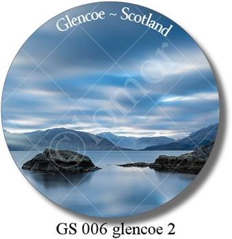 GS 006 glencoe 2