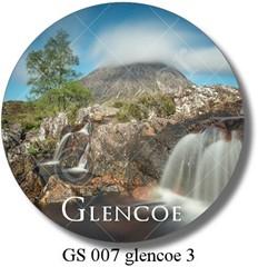 GS 007 glencoe 3