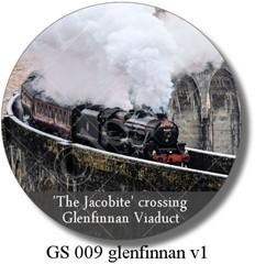 GS 009 glenfinnan v1
