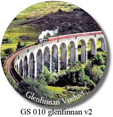 GS 010 glenfinnan v2
