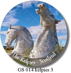 GS 014 kelpies 3