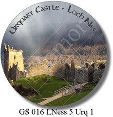 GS 016 LNess 5 Urq 1