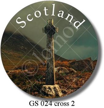 GS 024 cross 2