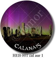 HEB 001 cal aur 1