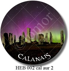 HEB 002 cal aur 2