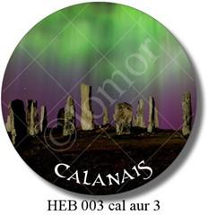 HEB 003 cal aur 3