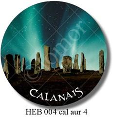 HEB 004 cal aur 4