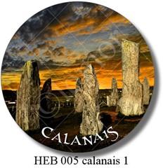 HEB 005 calanais 1
