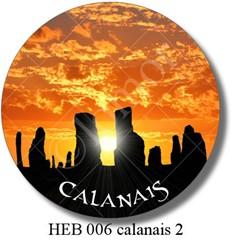HEB 006 calanais 2