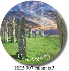 HEB 007 calanais 3