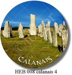 HEB 008 calanais 4