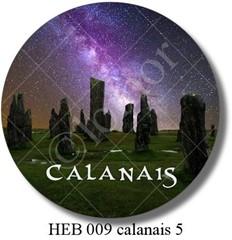 HEB 009 calanais 5