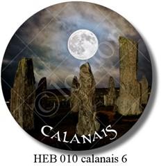 HEB 010 calanais 6
