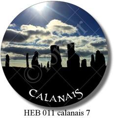 HEB 011 calanais 7