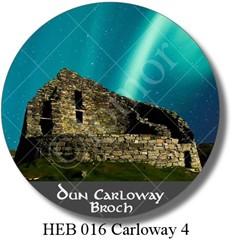 HEB 016 Carloway 4