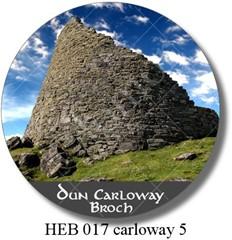 HEB 017 carloway 5
