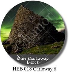 HEB 018 Carloway 6