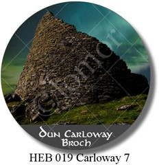 HEB 019 Carloway 7