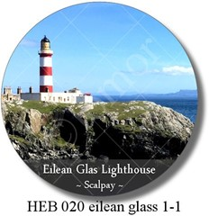 HEB 020 eilean glass 1-1