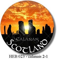 HEB 023 - calanais 2-1