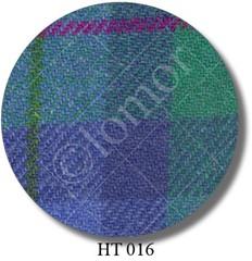HT 016