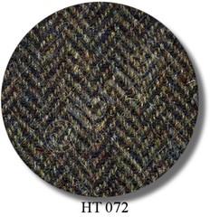 HT 072