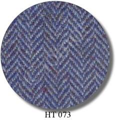 HT 073