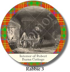Rabbie 3
