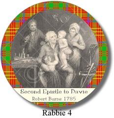 Rabbie 4